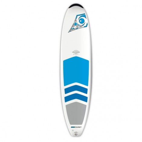 Bic Natural Surf 7.9 Padded