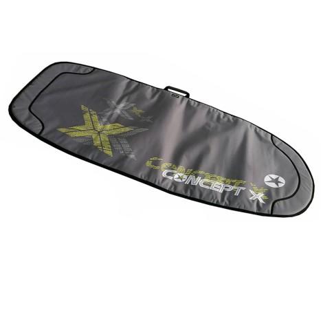 Concept X Wingfoil F-Line Boardbag