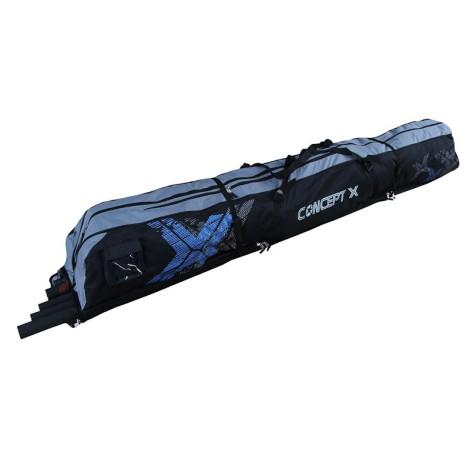 ConceptX Quiver Sailbag Slalom