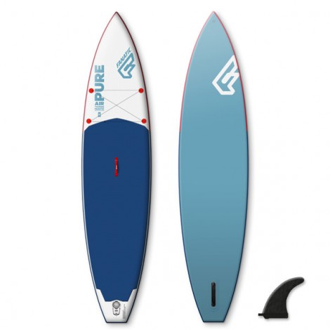 Fanatic Pure Air Touring