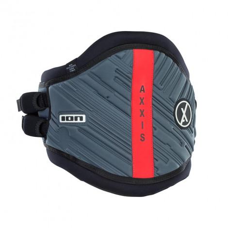 ION Axxis WS 4 Windsurf Trapez Black