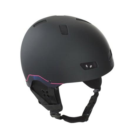 ION Hardcap 3.2 Select Black