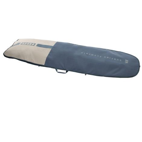 Duotone SUP/Wingfoil Core Boardbag