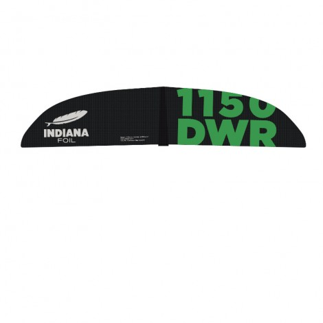 Indiana Foil Front Wing 1150
