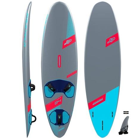 JP Freestyle Wave ES 2021
