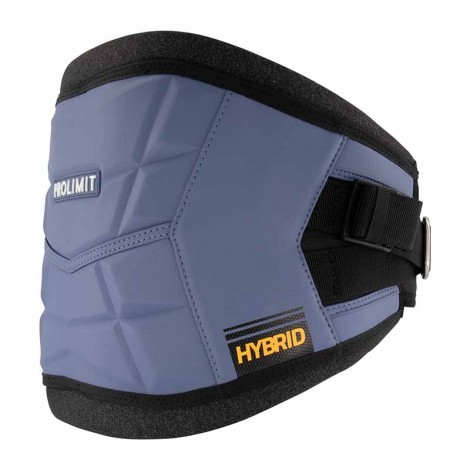 Pro Limit Hybrid Trapez Blau