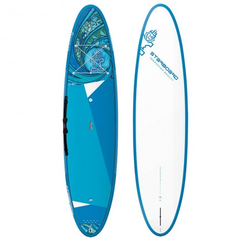 Starboard Sup Go 11.2 x 32