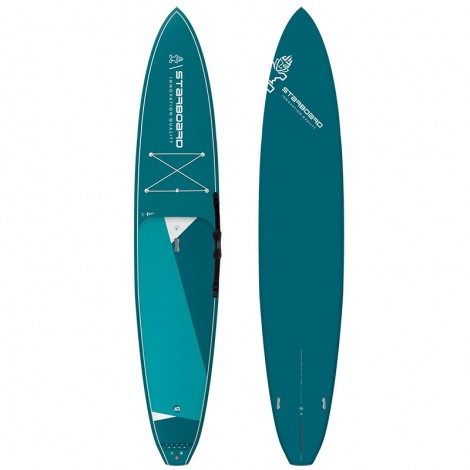 Starboard Sup 12.6x28