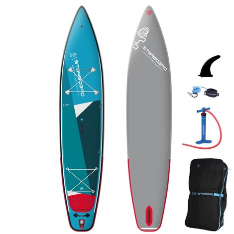 Starboard Sup Air 12.6 x 30