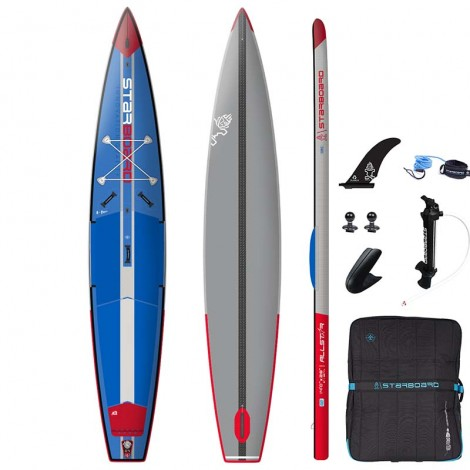 Starboard Sup Air 14.0 x 28