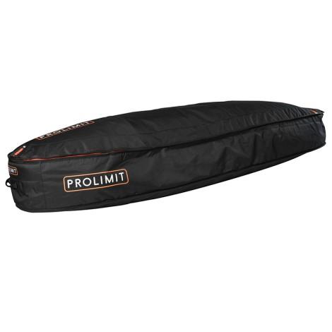 Pro Limit Windsurf Boardbag Performance Double