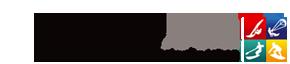 hoppels.com-Logo