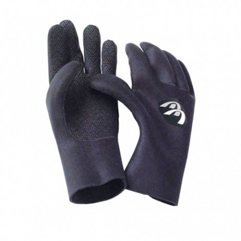 Ascan Flex Glove