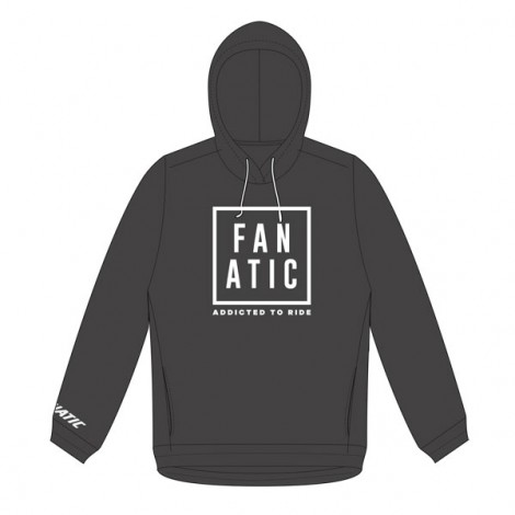 Fanatic Hoodie Addicted To Ride 19