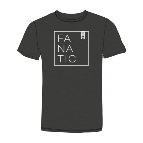 Fanatic Logo Shirt