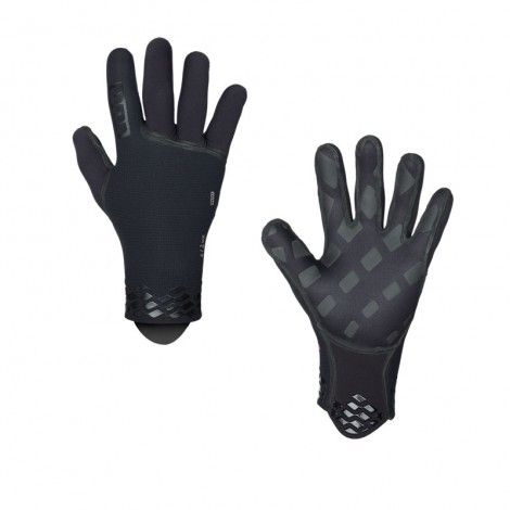 ION Neo Gloves 4/2 Handschuh