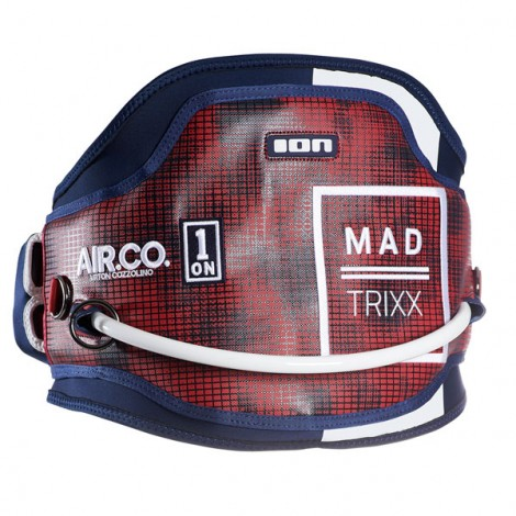 Ion Madtrixx Waist Harness