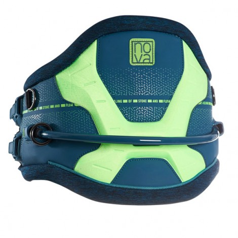Ion Nova Kite Waist Harness