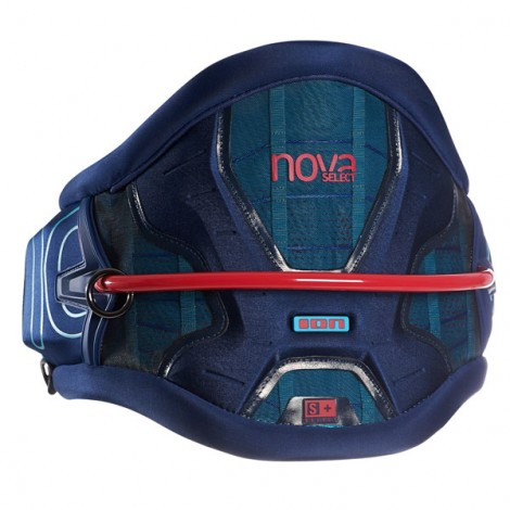 Ion Nova Select Waist Harness