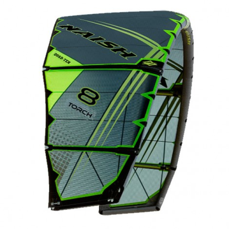 Naish Torch Pro Freestyle ESP