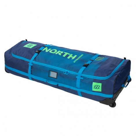 North Kiteboarding Team Bag 2018