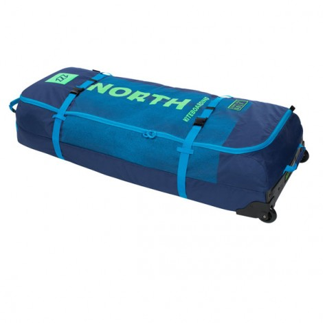 North Kiteboarding Combi Bag 2018