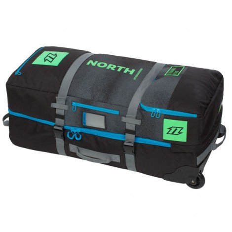 North Kiteboarding Travel Bag 2018