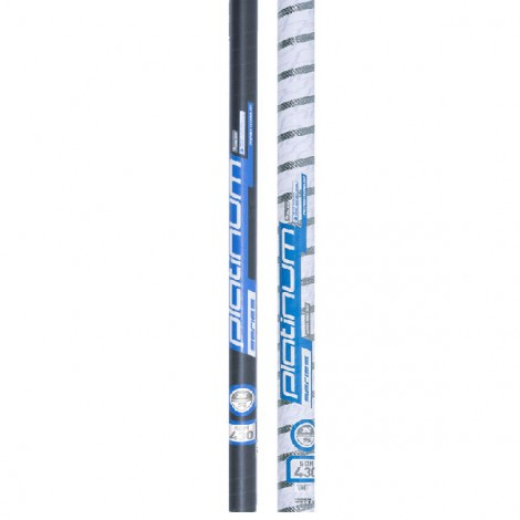 North Sails Platinum 100 Carbon Mast RDM