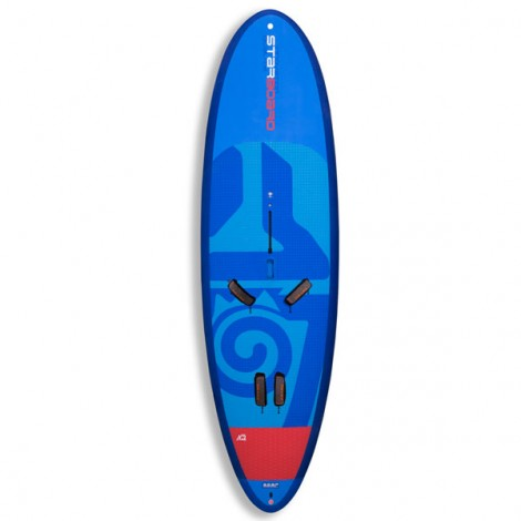 Starboard Windsup 12.2 Freeride