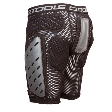 Ice Tools Armor Pants