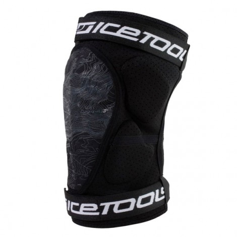 Ice Tools Knee Guard