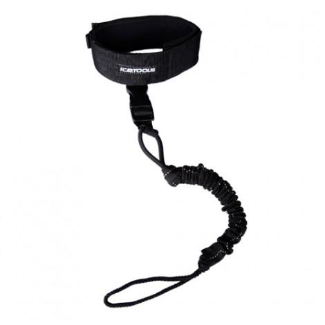 Ice Tools Twist Leash