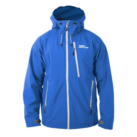 Neilpryde WS Softshell Jacket