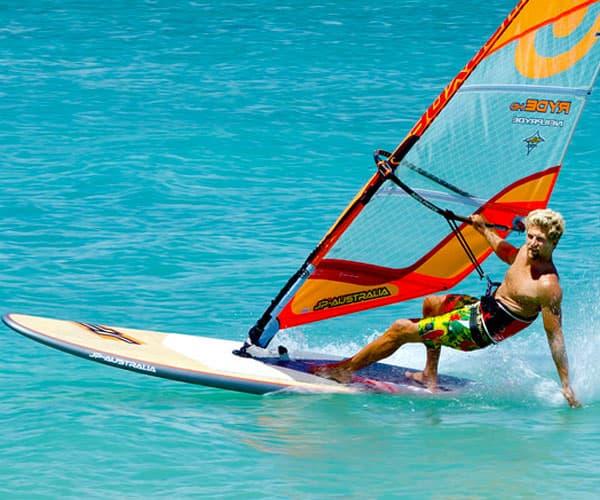 JP Windsurf Sup Daggerboard ASA ➧ - hoppels com