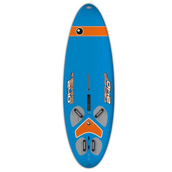 Ruder- & Paddelboote BIC Board Spanngurte Set Zubehör