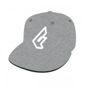 Fanatic Fitted Cap