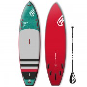 River Touring Board Rapid Air