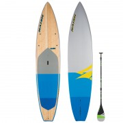 Naish Glide Sup GTW Touring 14.0 Model 2020