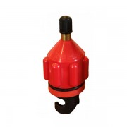 Red Paddle Sup Adapter Elektrische Pumpe