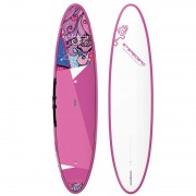 Starboard Sup Go 11.2x32