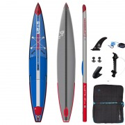 Starboard Sup Air 14.0 x 26